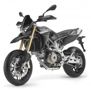 Motorkerékpár Javítás