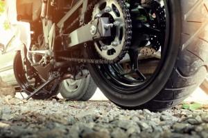 motorjavítás