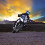 Hasznos tippek kezdő motorosoknak