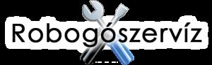 Robogó Szervíz, www.robogószervíz.hu